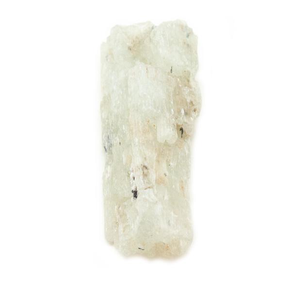 Kunzite Crystal-0