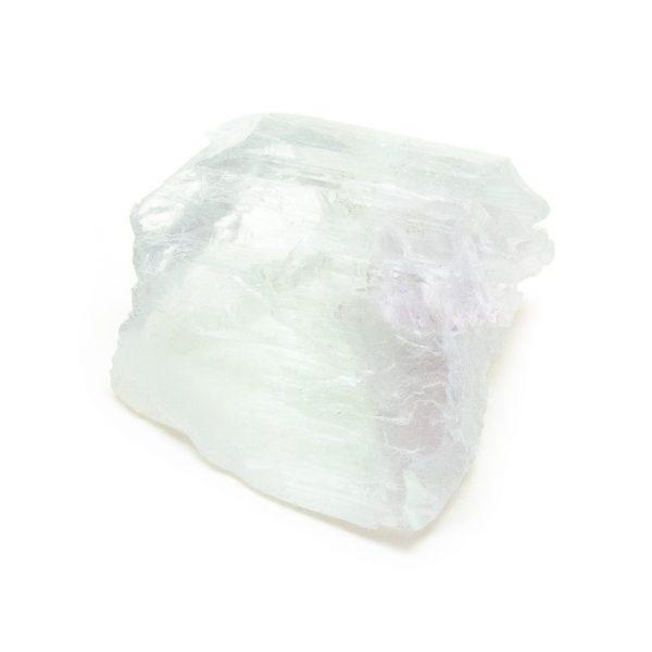 Kunzite Crystal-190786