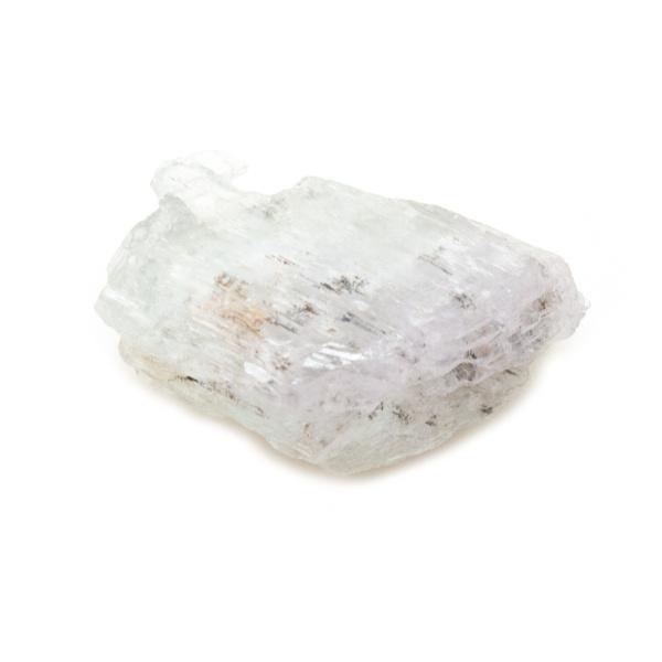 Kunzite Crystal-190823