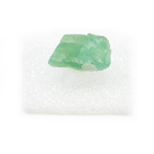 Fluorite Specimen-0