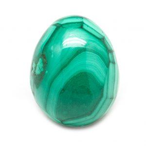 Malachite Egg -0