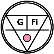 Guardian Filter