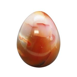 Carnelian Egg-0