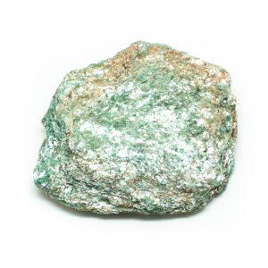 Fuchsite Cluster-0