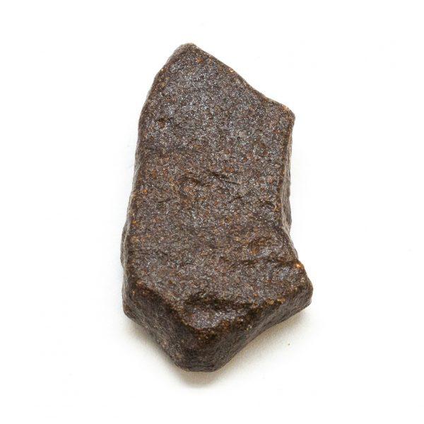 """Shaman Stone"" Moqui Marble Piece (Medium)-0"