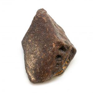 """""""Shaman Stone"""" Moqui Marble Piece (Large)-0"""