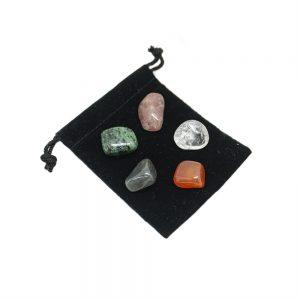Mansion of the Alchemist Crystal Kit-0