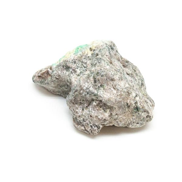 Emerald Cluster-194620