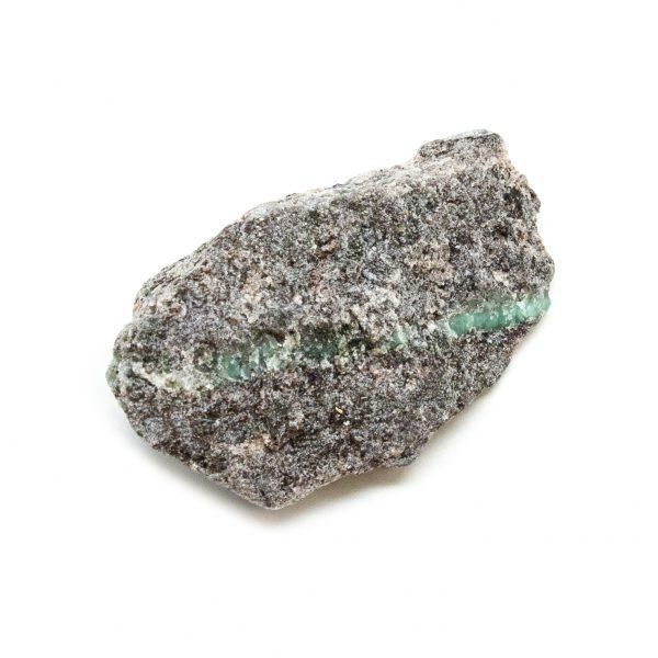 Emerald Cluster-194633