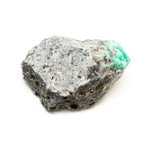 Emerald Cluster-0