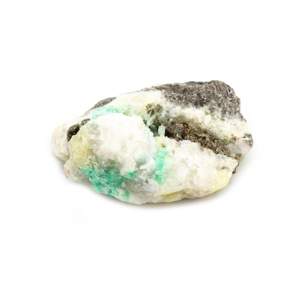 Emerald Cluster-194648