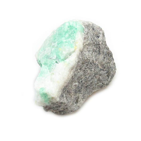 Emerald Cluster-194659