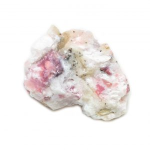 Pink Opal Cluster-0