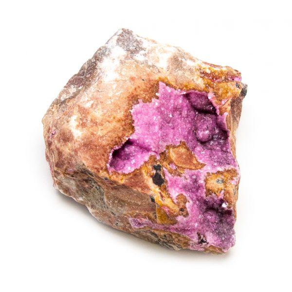 Cobaltoan Calcite Cluster-195067