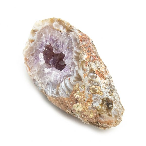 Amethyst Geode-197521