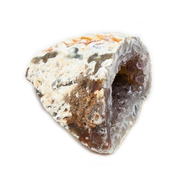 Amethyst Geode-197531