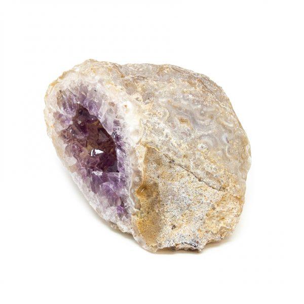 Amethyst Geode-197548