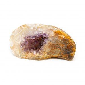 Amethyst Geode-0