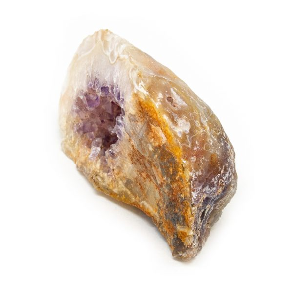 Amethyst Geode-197557