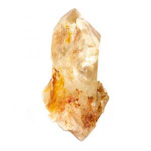Kundalini Citrine Crystal-199167