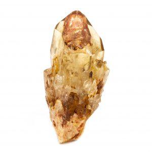 Kundalini Citrine Crystal-199187