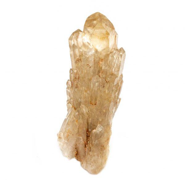 Kundalini Citrine Crystal-199198