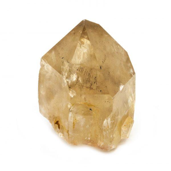 Kundalini Citrine Crystal-199226