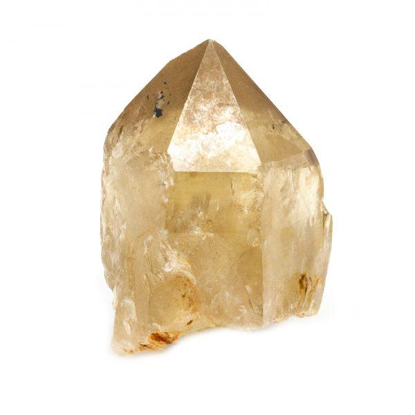 Kundalini Citrine Crystal-199227