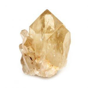 Kundalini Citrine Crystal-199242