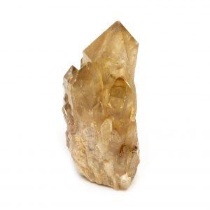 Kundalini Citrine Crystal-199246