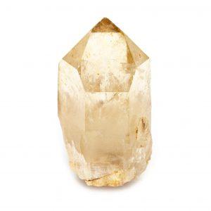 Kundalini Citrine Crystal-199248
