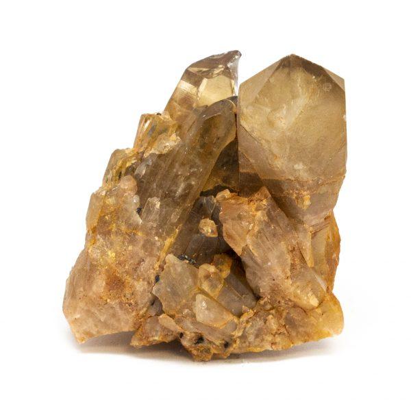 Kundalini Citrine Crystal-199252