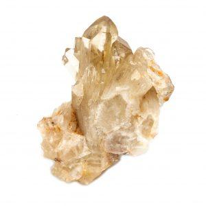 Kundalini Citrine Crystal-199254