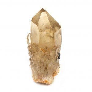 Kundalini Citrine Crystal-199321