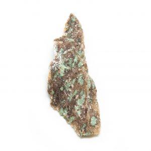 Nunderite Rough Crystal-0