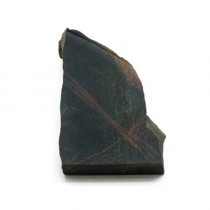 Marra Mamba Tiger's Eye Rough Slab-0