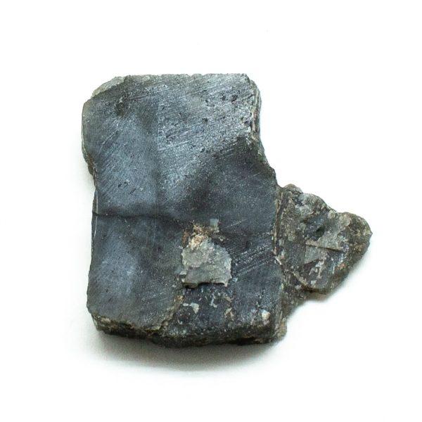 Labradorite Rough Slab-0