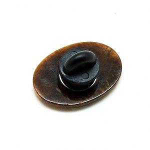 Various Pin Brooch Set-198880
