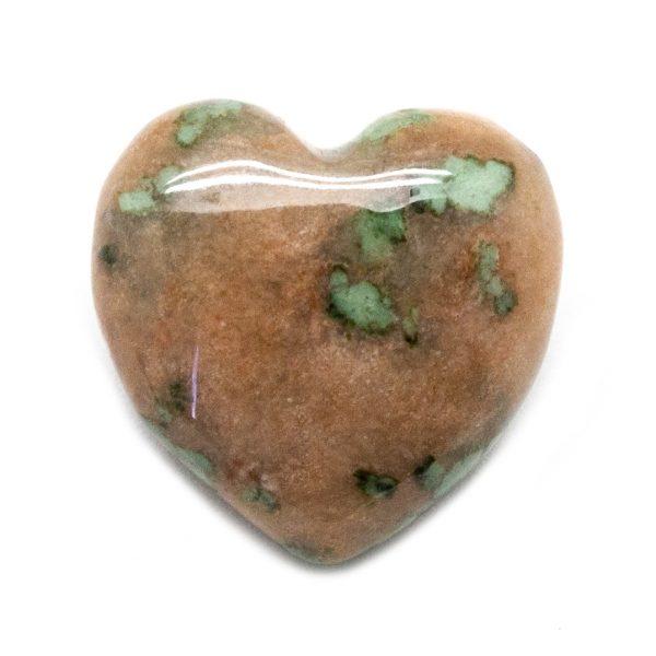 Nunderite Heart-0