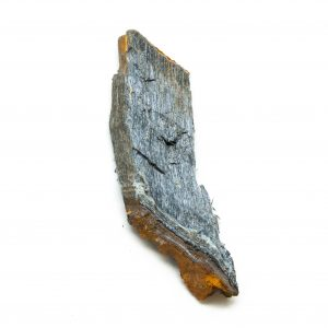 Blue Tiger's Eye Rough Crystal (Extra Large)-199122
