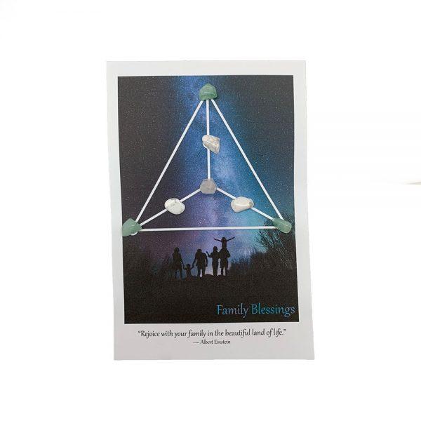 Family Blessing Grid Set-199369