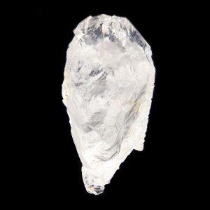 Trigonic Lemurian Seed Crystal-200006