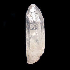 Trigonic Lemurian Seed Crystal-0