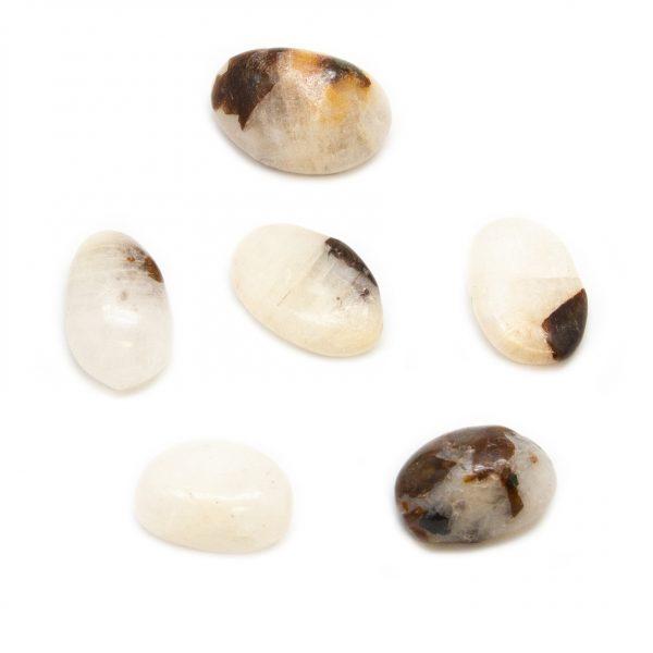Cryolite Tumbled Set (Large)-200033