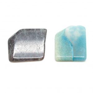 Trolleite Freeform Pair (Small)-0