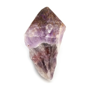 Super Seven Crystal Point (Medium)-199472
