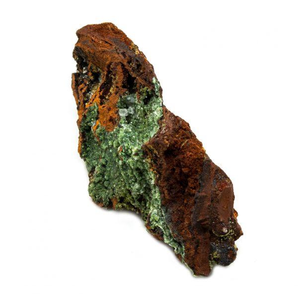 Conichalcite Cluster-201153