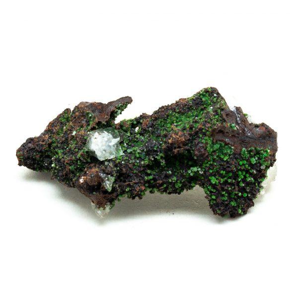 Conichalcite Cluster-201286