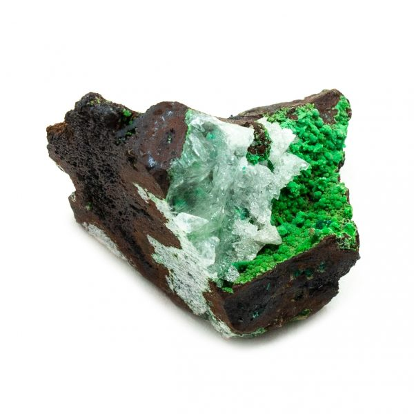 Conichalcite Cluster-201312