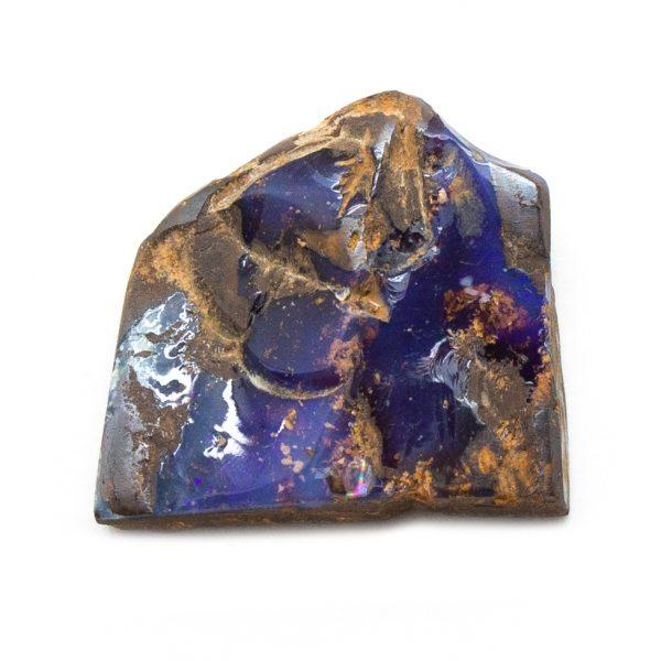 Boulder Opal-0